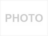 Фото  1 Услуги Автокрана P&H Omega S20 грузоподъемностью 20 тон 27 метр подъем стрелы, 46809